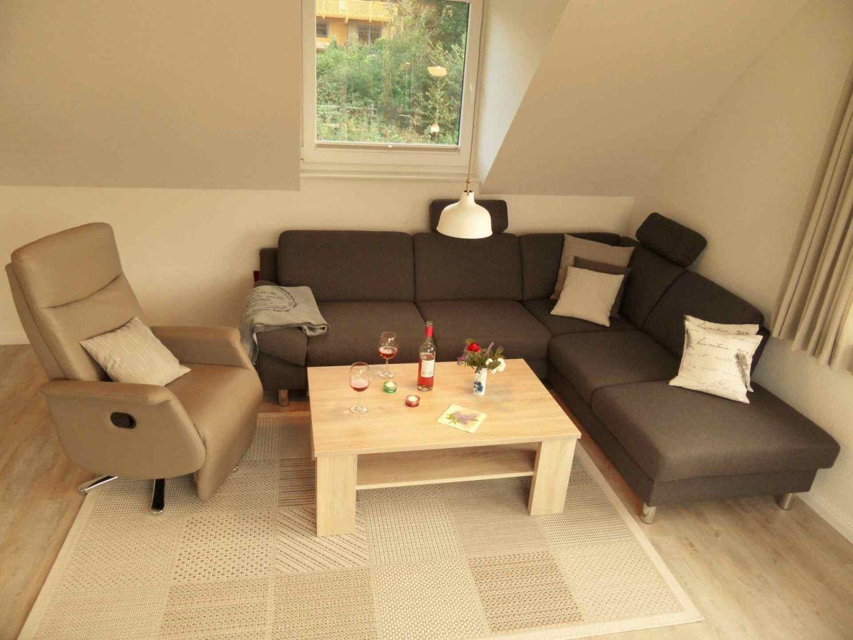ferienhaus schlei ufer blick schlei bohnert familie holst. Black Bedroom Furniture Sets. Home Design Ideas