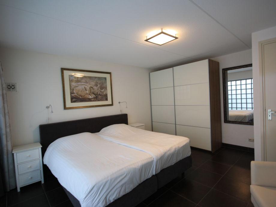 landhaus het oude dijkje texel de koog firma. Black Bedroom Furniture Sets. Home Design Ideas