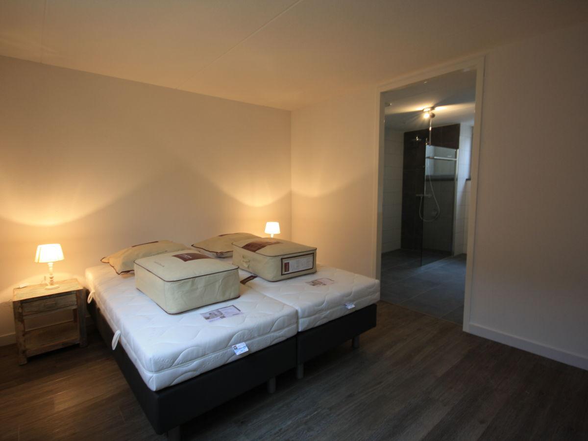 ferienhaus 39 t hoogelandt 106f de koog firma texelferien herr jorrit koenen. Black Bedroom Furniture Sets. Home Design Ideas