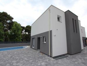 Apartment Al Porto