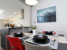 Apartment Antea Deluxe One-bedroom