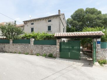 Ferienhaus Casa Morgani - Two Bedroom Holiday House