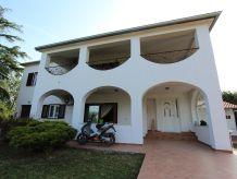 Ferienwohnung Villa Nera 3-Schlafzimmer Apartment