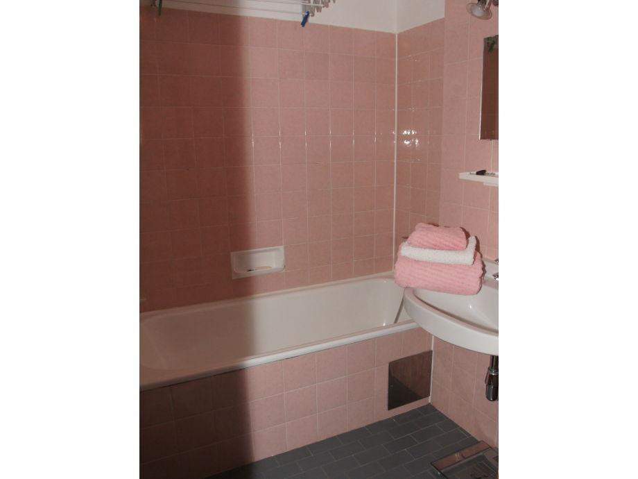 ferienwohnung annelise k rnten frau astrid peron. Black Bedroom Furniture Sets. Home Design Ideas
