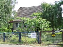 Ferienhaus Schäferhaus