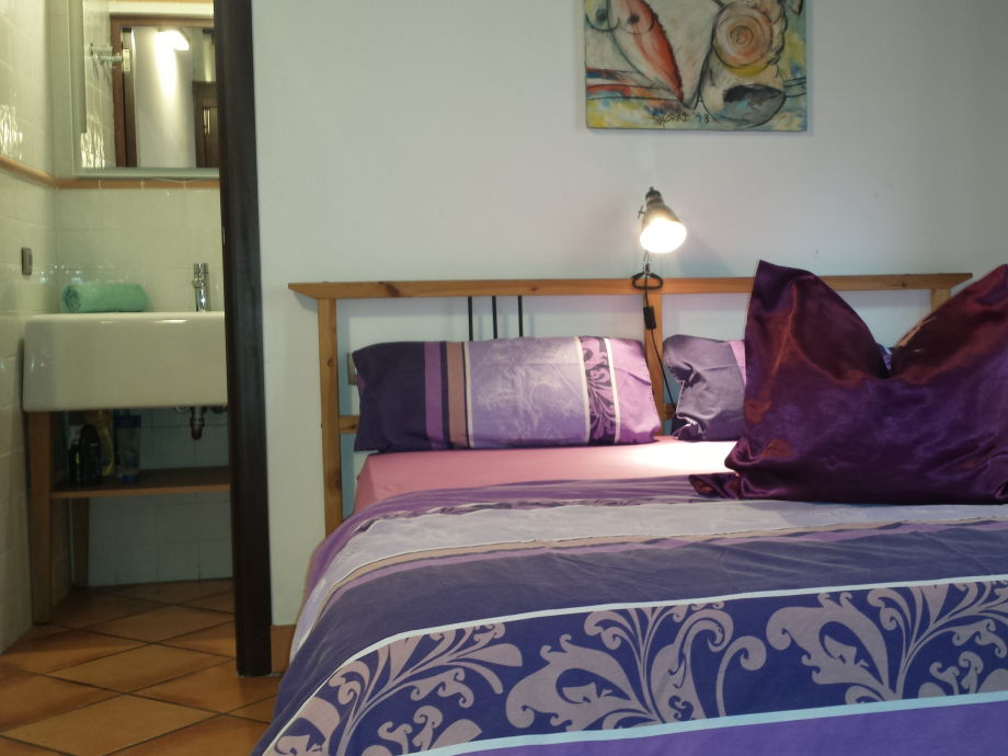 ferienwohnung drassana altstadt palma de mallorca frau britta voege. Black Bedroom Furniture Sets. Home Design Ideas