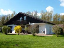 Ferienhaus für Familien und Gruppen