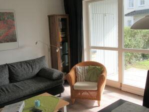 Holiday apartment Schwonke