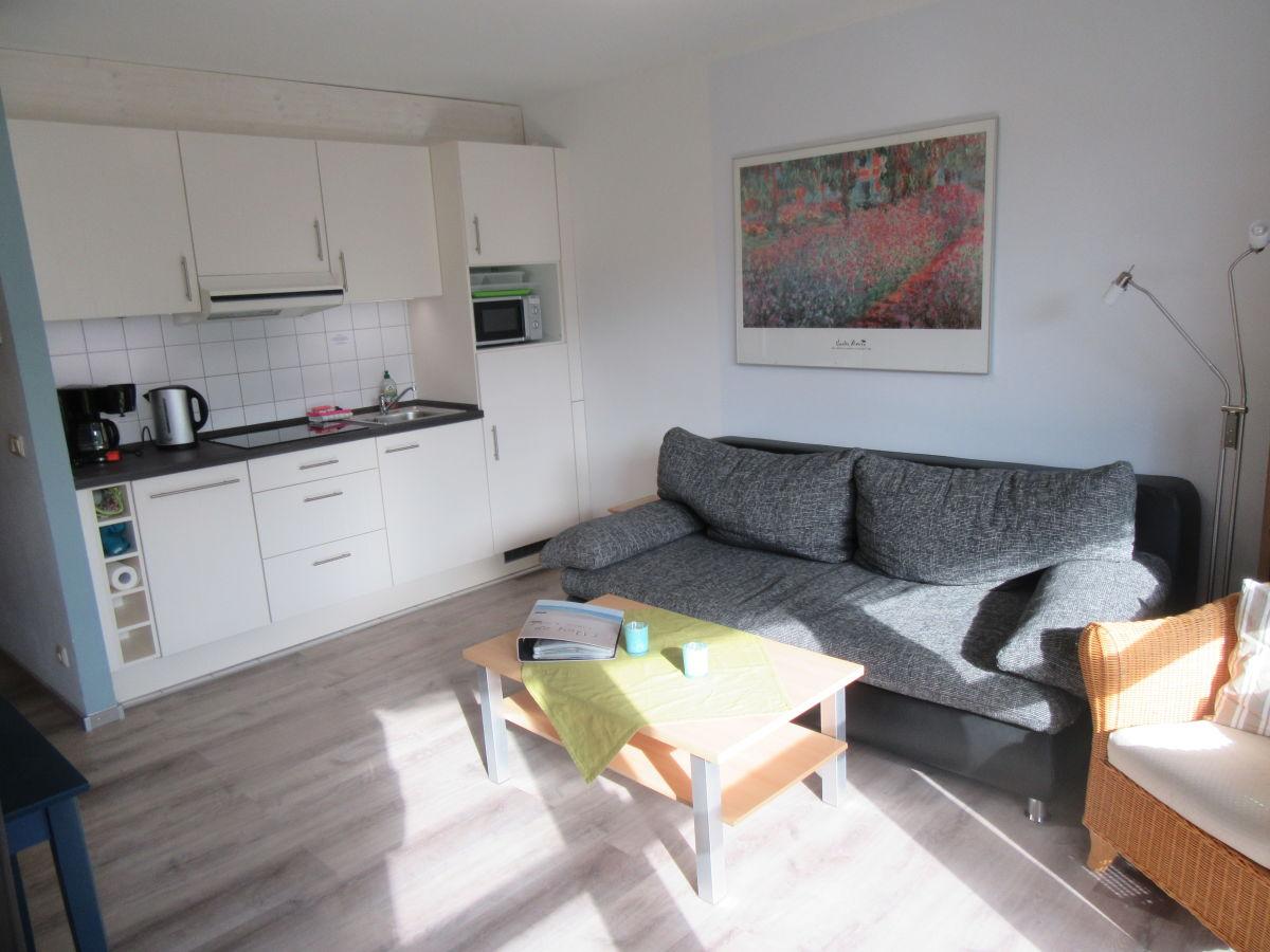 ferienwohnung meerlavendel zinnowitz familie schwonke. Black Bedroom Furniture Sets. Home Design Ideas