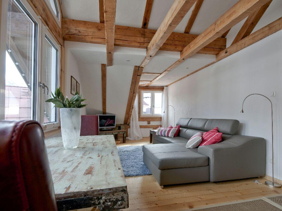 Bergwelt ferienwohnung 307 oberstdorf firma bergwelt ferienwohnungen frau carole riedel - Sitzecke wohnzimmer ...