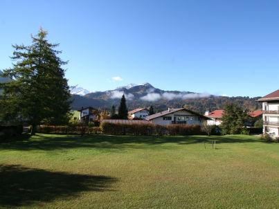 Haus Bergkranz Ferienwohnung 104