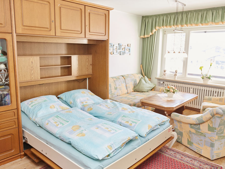 haus bergkranz ferienwohnung 104 oberallg u oberstdorf firma bergwelt ferienwohnungen frau. Black Bedroom Furniture Sets. Home Design Ideas