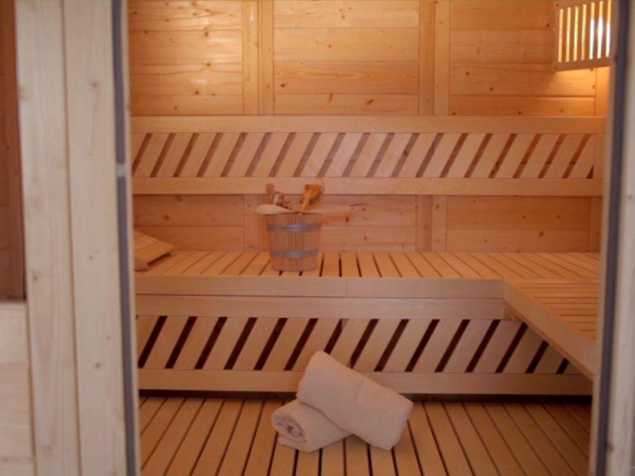 ferienwohnung wiesenblick g nsebl mchen ostsee. Black Bedroom Furniture Sets. Home Design Ideas