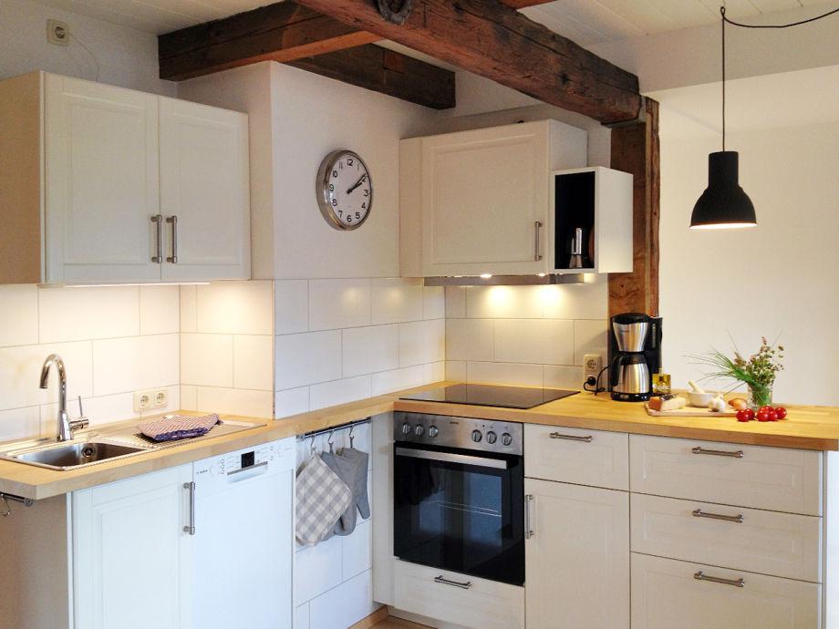 Vorwerk Küchen stunning vorwerk küchen scharniere images house design ideas cuscinema us