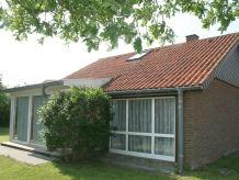 Ferienhaus Objekt 54