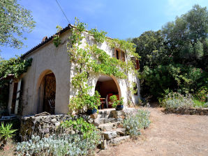 Villa Mûrier