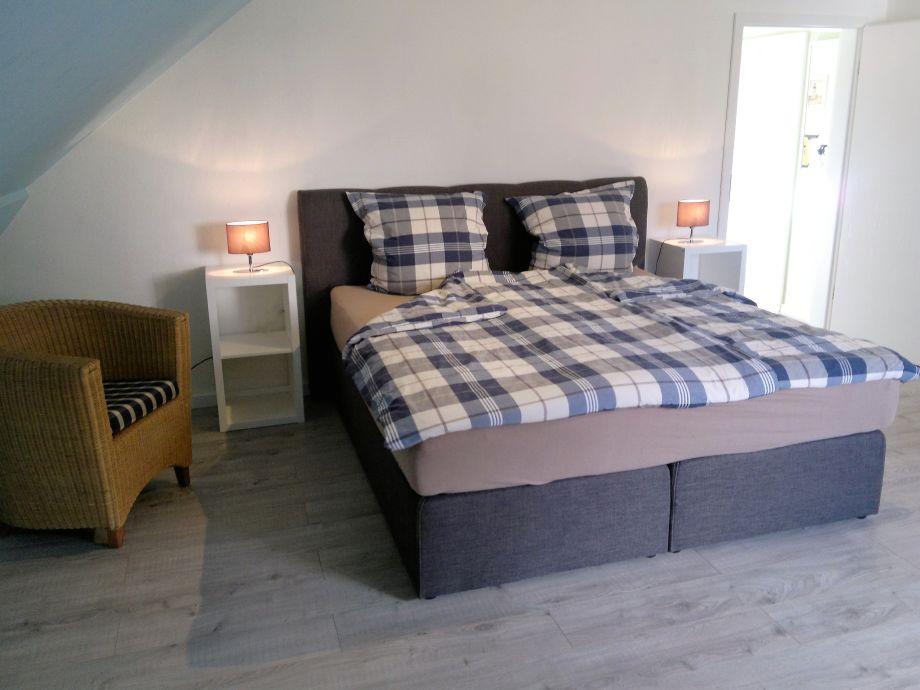 ferienwohnung rheintalblick st goar loreley mittelrhein frau ute stallmann. Black Bedroom Furniture Sets. Home Design Ideas