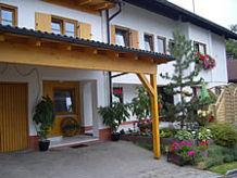 Apartment Kalvarienberg