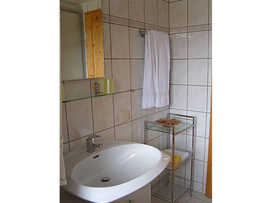 apartment kalvarienberg alpsee immenstadt herr kurt hanisch. Black Bedroom Furniture Sets. Home Design Ideas