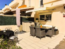 Holiday house in Santa Ponsa ID 2661