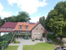 Apartment Grüner Wald Spreewaldapartment III
