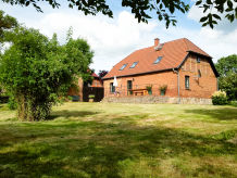 Ferienhaus Jägerhaus