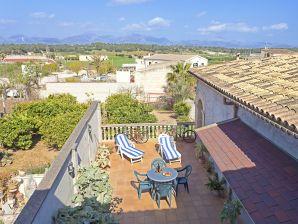 Ferienhaus Casa Marisol