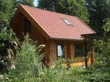 Ferienhaus Mirabell