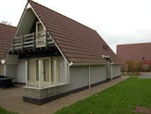 Ferienhaus Schelpenoord 121