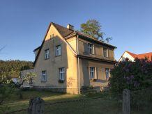 Ferienhaus Felsen Adršpach
