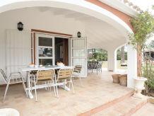 Villa Bandida