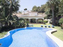 Villa Good