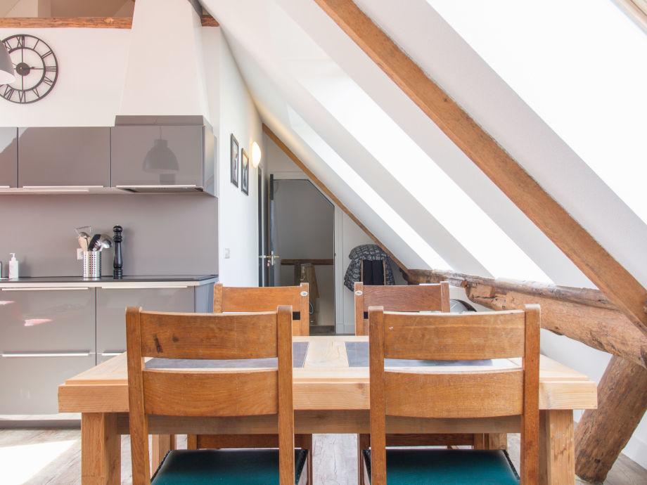 Ferienwohnung Rustikale Bauernhaus Wohnung, Nord Holland ...