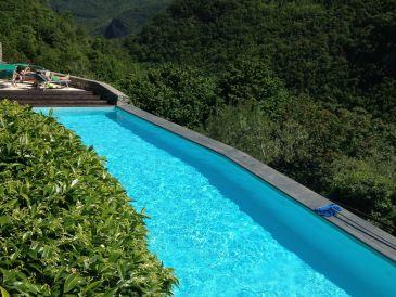 Ferienwohnung Colletta Di Castelbianco