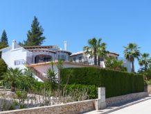 Ferienhaus Casa Pedro