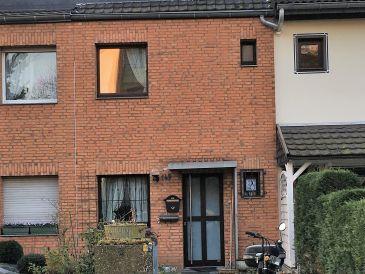 Ferienhaus-Köln