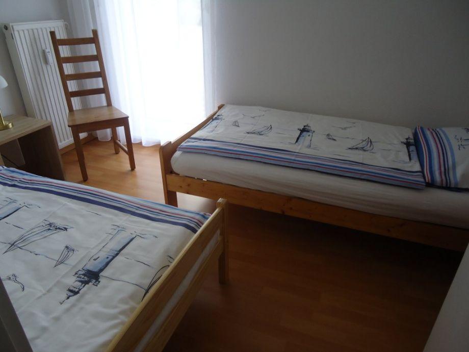 ferienwohnung die strandmuschel cuxhaven firma fewo cux verwaltung herr ulrich korff. Black Bedroom Furniture Sets. Home Design Ideas
