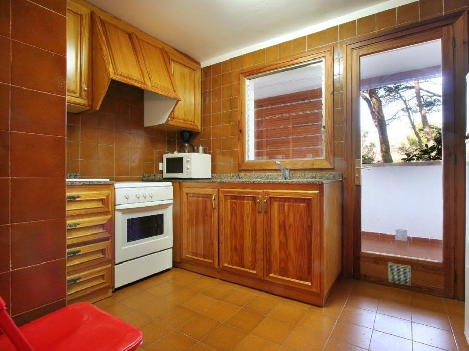 Kleine Feine Küche ~ Home Design Ideen