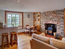 Holiday house Churston Cottage