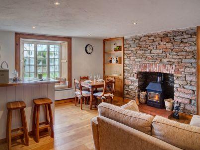 Churston Cottage
