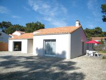 Ferienhaus 02 - Vendée