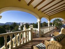 Villa Klarrisa