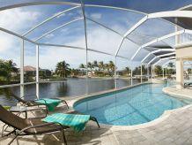 Ferienhaus Caribbean Dream