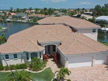 Ferienhaus Caribbean Dream  - Achtung Nettomiete + 11% Tax zahlbar in USD