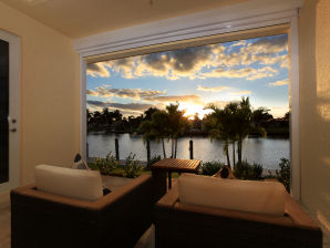 Ferienhaus Bahama Breeze