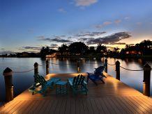 Ferienhaus Bahama Breeze - Achtung Nettomiete + 11% Tax zahlbar in USD