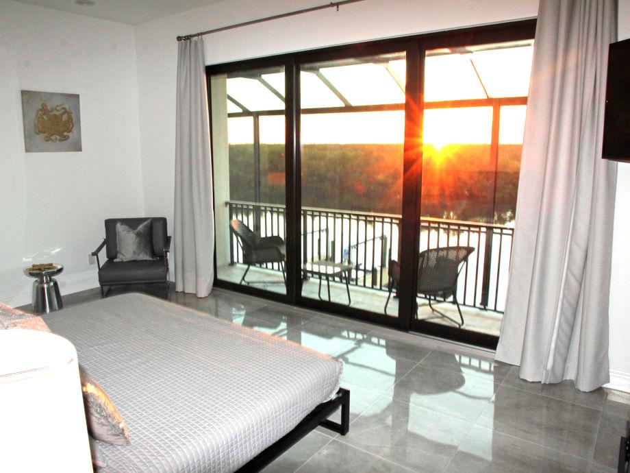 ferienhaus the one florida cape coral firma heidi strohschein und j rgen kr ger keine. Black Bedroom Furniture Sets. Home Design Ideas