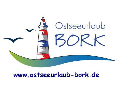 Ihr Gastgeber Frank und Silke Bork
