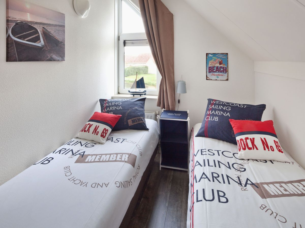 ferienhaus strandvilla zeeland familie susan ralf breitkopf. Black Bedroom Furniture Sets. Home Design Ideas