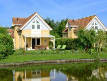 """Ferienhaus """"Strandvilla"""""""
